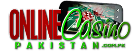 Online Casino Pakistan – #1 Top Pakistani Online Casinos 2021